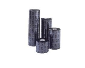 Intermec 1-970647-02-0 thermal ribbon 450 m