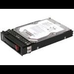 Origin Storage 1TB Hot Plug Midline 7.2K 2.5in NLSATA OEM: 655710-B21