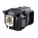 Epson Lamp - ELPLP85 projector lamp
