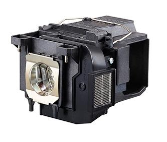 Epson Lamp - ELPLP85