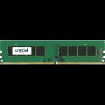 Crucial CT8G4DFD8213 8GB DDR4 2133MHz memory module