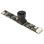 DeLOCK 95979 Web Camera notebook spare part