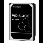 "Western Digital WD Black 2.5"" 1000 GB Serial ATA III"