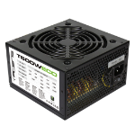 AEROCOOL Tacsens 600W Power Supply