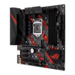 ASUS MB Int ROG Strix B360 G Gam DDR4 ATX