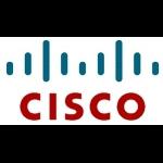 Cisco Software License Upgrade 48U =>64U 64 license(s)