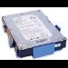 Origin Storage 250Gb SATA Hard Drive