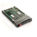 HP 741151-B21 solid state drive