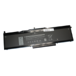 BTI 451-BBZH- notebook spare part Battery