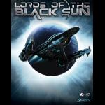 Iceberg Lords of the Black Sun, PC Videospiel Standard