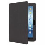 """Tech air TAXIPF015 9.7"""" Folio Black"""