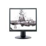 "AOC I960PRDA 19"" Black computer monitor LED display"