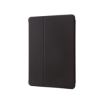 "STM Studio 24.6 cm (9.7"") Folio Black"