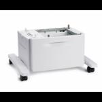 Xerox 097S04388 laser toner & cartridge