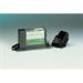 Kyocera 37027009 (TK-9) Toner black, 6K pages