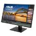 "ASUS ProArt PA329C 81,3 cm (32"") 3840 x 2160 Pixeles 4K Ultra HD LCD Negro"
