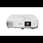Epson EB-990U videoproyector