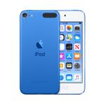 Apple iPod touch 256GB - Blue (7th Gen)