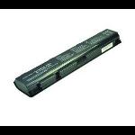 2-Power CBI3373A rechargeable battery