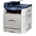 multifunctionals