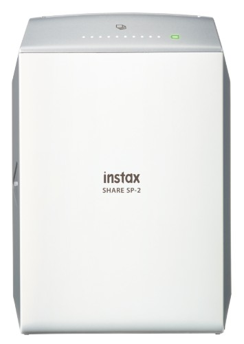 Fujifilm Instax Share SP-2 photo printer Inkjet Wi-Fi
