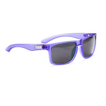 Gunnar Optiks Intercept Ink Gradient Grey Advanced Outdoor Eyewear