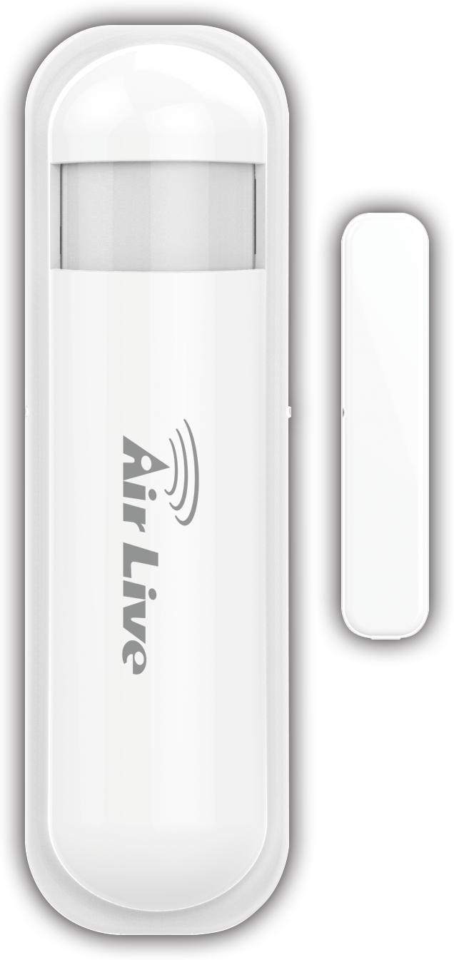 AirLive 3 in 1 Sensor