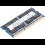 HP 8GB 1600Mhz PC3-12800