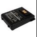 Intermec 318-053-011 rechargeable battery
