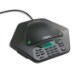 ClearOne MAX EX Telephone Black speakerphone
