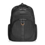 Everki Atlas backpack Black