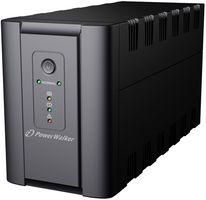 PowerWalker VI 1200VA IEC UPS 600W