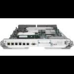 Cisco A9K-RSP440-SE, Refurbished network switch module Fast Ethernet
