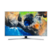 "Samsung MU6400 65"" 4K Ultra HD Smart TV Wi-Fi Black,Silver LED TV"