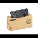 Lanier 117-0311 Toner magenta, 5.75K pages