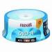 Maxell DVD-R 4.7GB DVD-R 25pcs