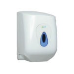 2Work CT34038 toilet tissue dispenser