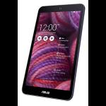 ASUS MeMO Pad 8 ME181C-1F001A tablet