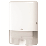 Tork Xpress Sheet paper towel dispenser White