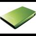 Verbatim 1TB Store 'n' Go USB 3.0