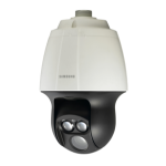 Samsung SNP-L6233RH IP security camera Outdoor Dome 1920 x 1080 pixels Ceiling