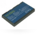 MicroBattery MBI51005 rechargeable battery