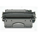Dataproducts DPC505XE compatible Toner black, 6.5K pages, 980gr (replaces HP 05X)