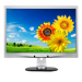 Philips Brilliance LCD monitor with PowerSensor 240P4QPYNS