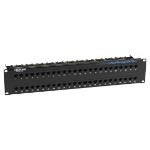 Black Box JPM810A-R2 Patch Panel