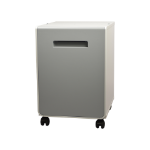 Brother ZUNTL9000HIGH printer cabinet/stand Grey