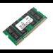 Toshiba 4GB DDR3-1600 4GB DDR3 1600MHz memory module