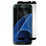Gadget Guard BCBISA000002 Galaxy S7 1pc(s) screen protector