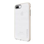 """Incipio IPH-1497-CCG 5.5"""" Cover Grey,Transparent mobile phone case"""