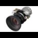 Sony VPLL-ZP41PK OBJECTIV
